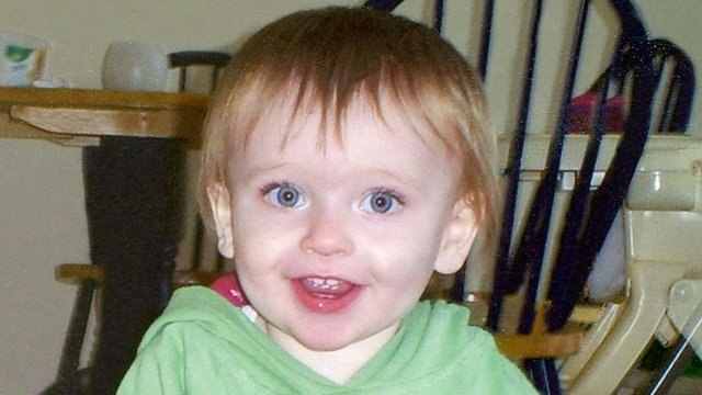 "The judge said Millie's murder was a crime ""almost beyond understanding"""