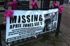 Missing April Jones poster