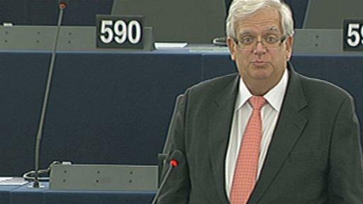 Mario David MEP