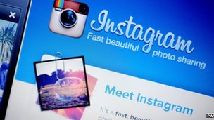 Instagram seeks right to sell photos