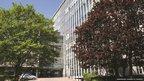 Birmingham Chamber of Commerce Group Headquarters