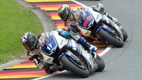 German MotoGP