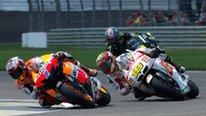 Indianapolis MotoGP