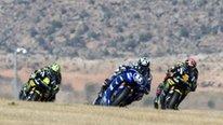 2012 Aragon MotoGP