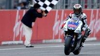 Japan MotoGP 2012