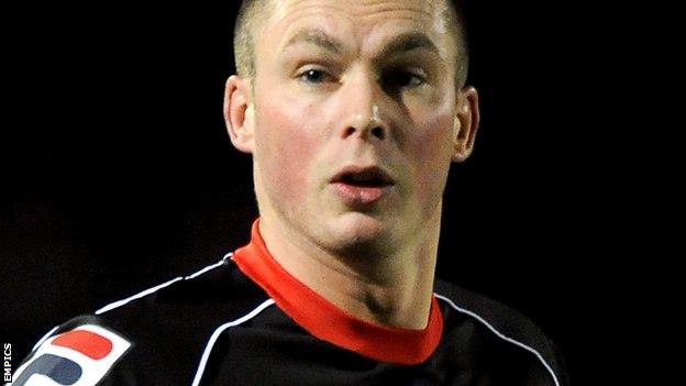 Richard Brodie