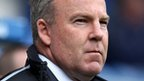 Kenny Jackett