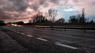 The A12