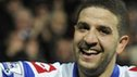 QPR playmaker Adel Taarabt