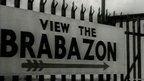 View the Brabazon sign at Filton Airfield