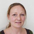 Helen Rimmer