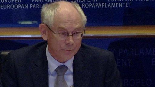 Herman van Ropmuy