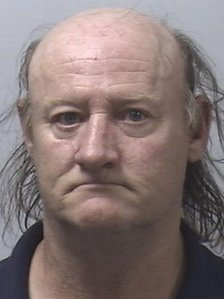 Paul Thomas was warned he would receive a lengthy sentence