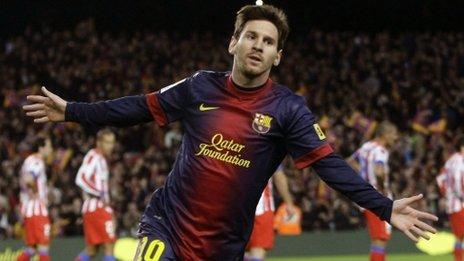 bbc soccer