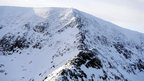 Swirral edge taken from Catstycam