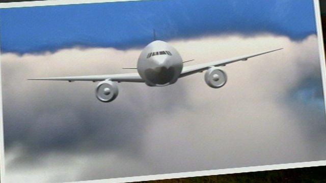 Flight generic