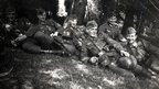 German soldiers (PHOTO: Jersey Heritage Trust)