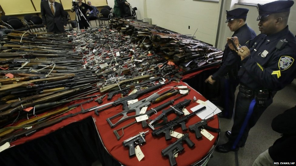 how to buy a gun legally in massachusetts