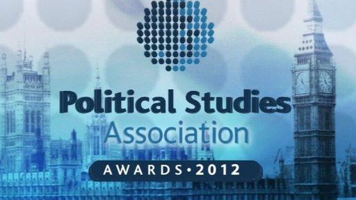 PSA Awards