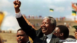 Mandela death: Scores of world leaders to head to S Africa