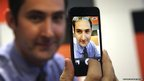 Kevin Systrom, chief executive of Instagram