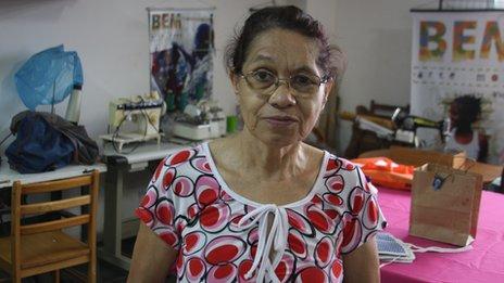 Hilma Soares Faria