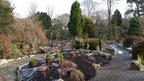Bodnant Garden, Conwy
