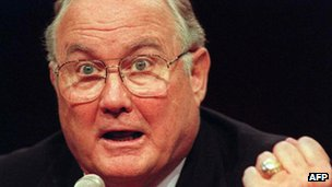 64987370 016812876 Norman Schwarzkopf, retired US general, dies aged 78