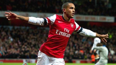 be35ce413 Gunnerblog – Arsenal 7 – 3 Newcastle  Why I m struggling to enjoy ...