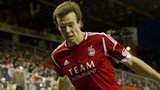 Aberdeen defender Andrew Considine