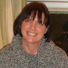 Teresa Cowley