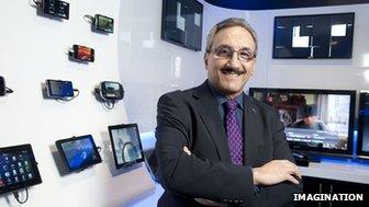 Sir Hossein Yassaie