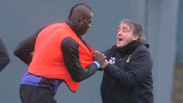 IMAGE(http://news.bbcimg.co.uk/media/images/65064000/jpg/_65064883_pcs-mancini-balotelli-1q.jpg)
