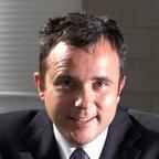 Richard Davies