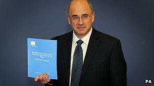 Tories to publish Leveson charter