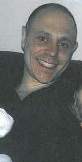 PC Andrew Bramma