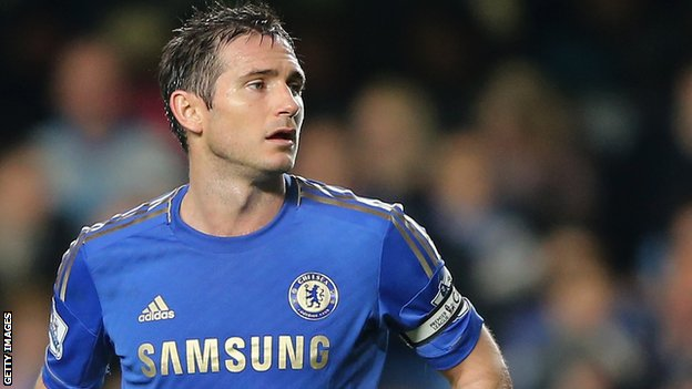 chelsea, manchester united, lampard