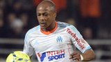 Andre 'Dede' Ayew