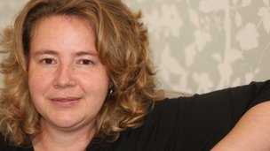 Janice Dunlop