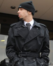 Dappy