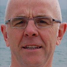 Steve Evans