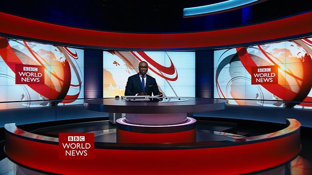 bbc news uk - photo #26