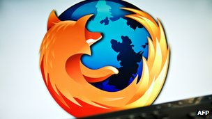 Mozilla phones to launch in Europe