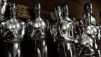 Oscars 2013: Full list of nominees