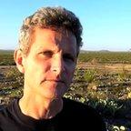 Paul Salopek