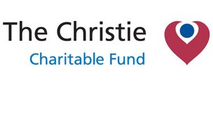 The Christie Charitable Fund logo