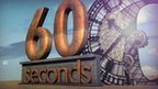 VIDEO: SW political week in 60 seconds