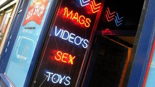 sensual massage cbd sex shop melbourne cbd