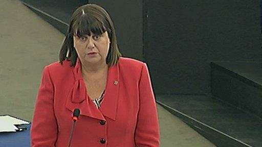 Maire Geoghega Quinn