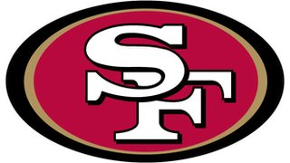 49ers logo